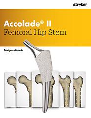 Accolade II Design Rationale - ACCII-BRO-2