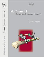 Hoffmann 3 Operative Technique