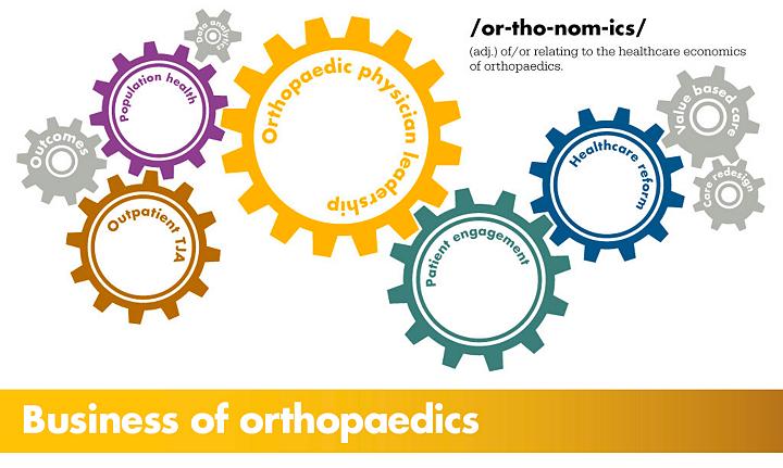 What is orthonomics?