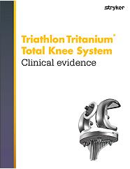 Triathlon Tritanium Clinical Evidence