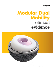 MDM Clinical evidence - MDM-CG-8