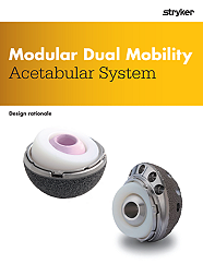 MDM Design rationale - MDM-BRO-3