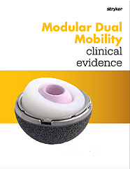 MDM clinical evidence - MDM-CG-8
