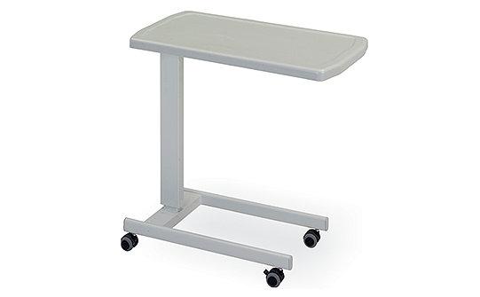 Tavolino servitore tradizionale Stryker