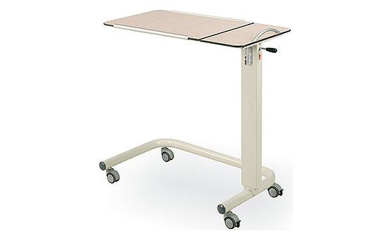 Tavolino servitore moderno Stryker