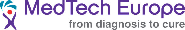 MedTech Europe from diagnosis to cure