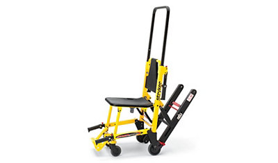 Stair-PRO Stair Chair