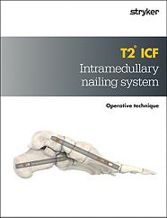 T2 ICF Operative Technique