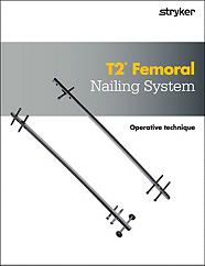T2 Femur AR - OP Tech