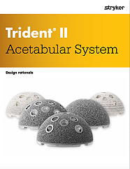 Trident II Design rationale - TRIDII-SS-1