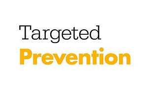 Stryker's Targeted Prevention