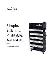 Ascential Brochure