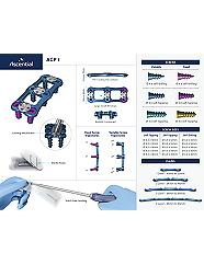 ACP-1 Brochure