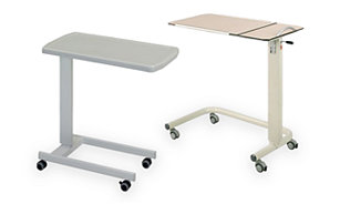 Stryker's Room Furniture