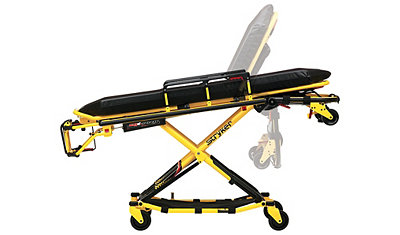 MX-PRO R3