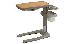 Tru-Fit Overbed Tables