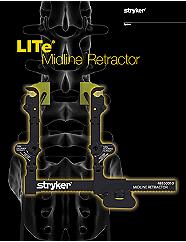 LITe Midline Retractor Brochure
