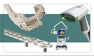 Reconstructive Surgery