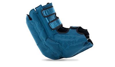 Sof.Care HeelCare Boot Series