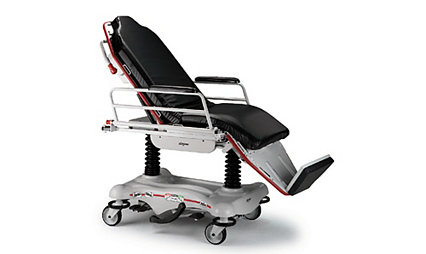 Stretcher Chairs