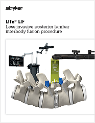 LITe LIF Brochure