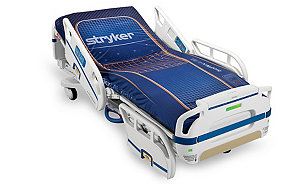 S3 Bed