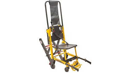 Cadeira de escada Stair-PRO