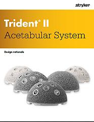 Trident II Design Rationale - TRITRI-BRO-3