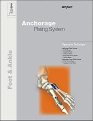 Anchorage operative technique