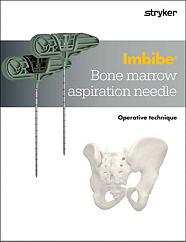 Imbibe Operative Technique