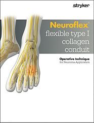 Neuroflex Operative Technique