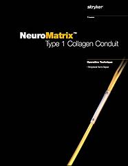 NeuroMatrix operative technique