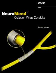 NeuroMend operative technique