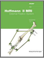 Hoffmann II Operative Technique